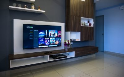 Best Android Smart LED TVs