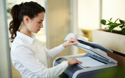 Best Xerox MachinePhotocopy Machines-techzene
