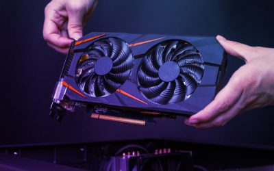 Best Graphics Cards for Gaming - techzene